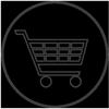 clientes-en-ventas