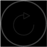 diseno-web-icon