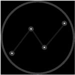 web-marketing-icon